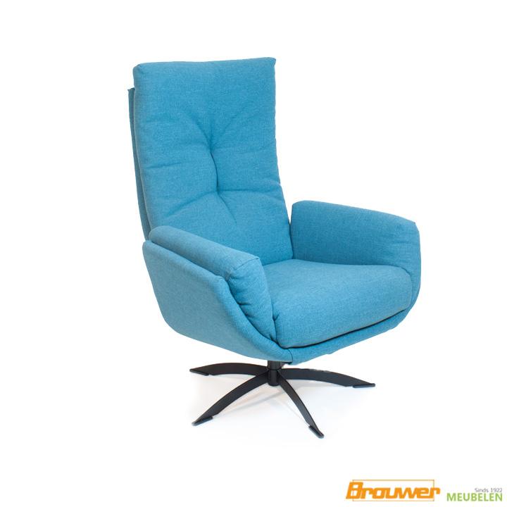 draaifauteuil-blauw-hoge-fauteuil-relax