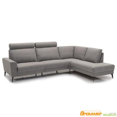 hoekbank-grijs-met-relax-heerhugowaard-2600-zelf-samenstellen