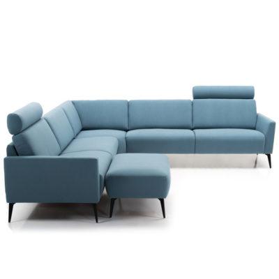 hoekbank-blauw-heerhugowaard-zelf-samenstellen