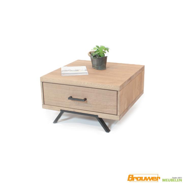 eiken-meubels-noord-holland