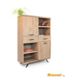 eiken-meubels-noord-holland-1500