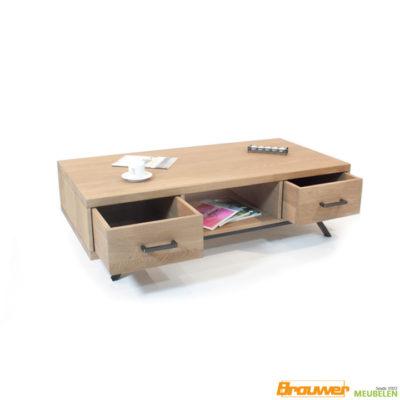 eikenhout-heerhugowaard-meubel-salontafel-met-lade