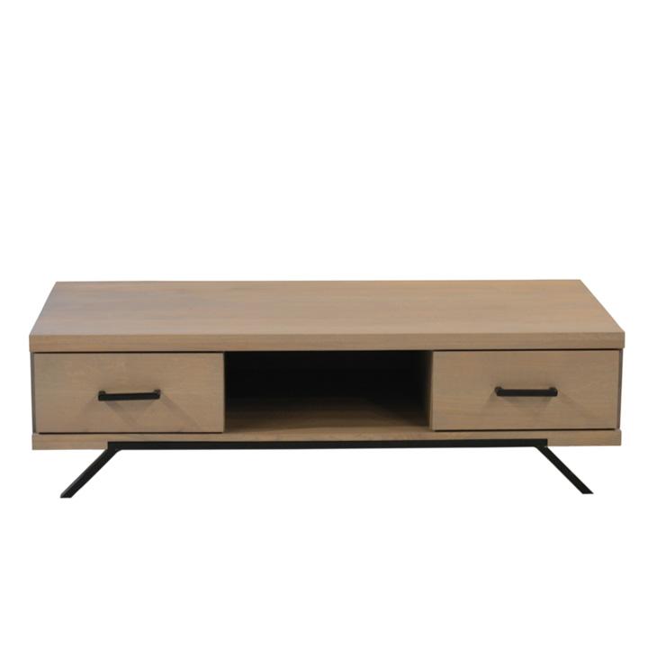 salontafel-140x70-1500-stoer-industrieel