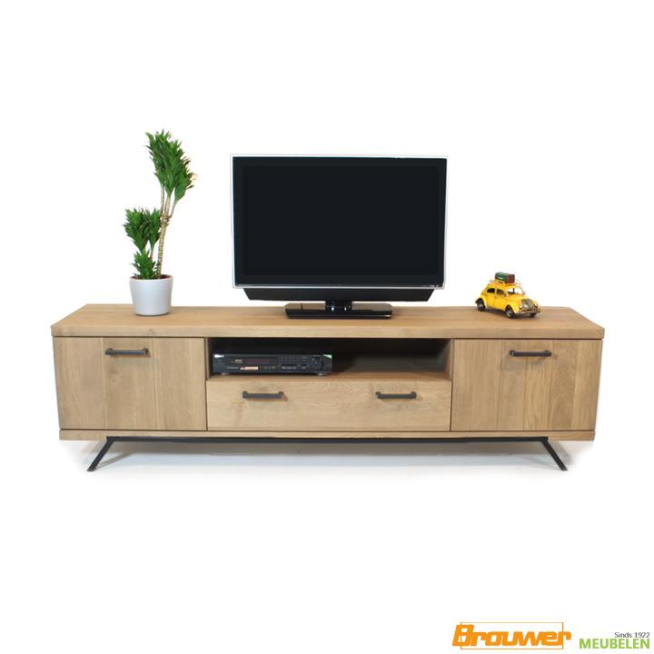 eiken-tv-meubel-noord-holland-heerhugowaard-1500