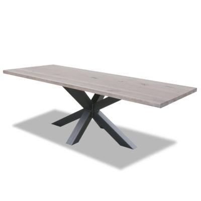 stoere-tafel-kruispoot-industrieel-665