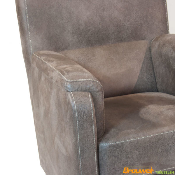 fauteuil-hoge-rug-boa