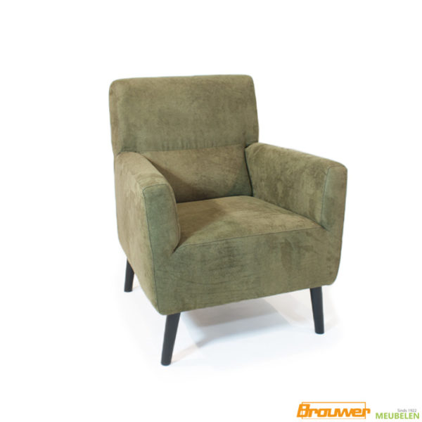 FIESTA-fauteuil-groen-hoge-poten-sitdesign