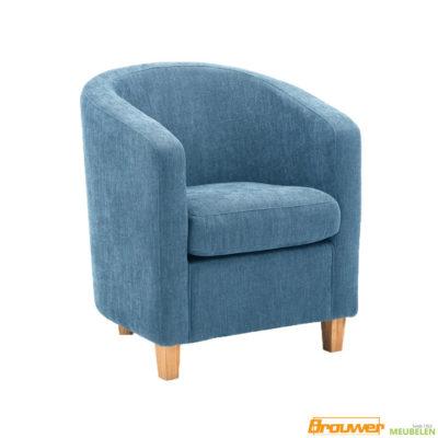 kuipfauteuil-klein-fris-stoeltje