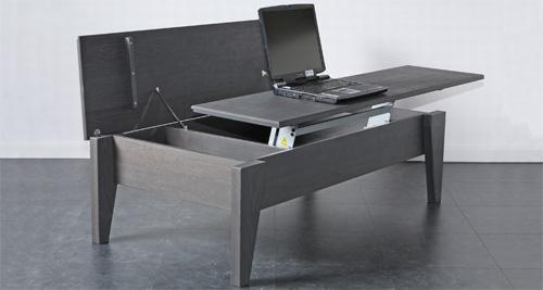 salontafel-ribu-bergruimte-laptop