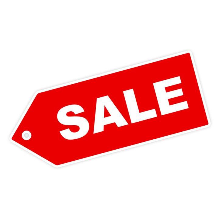 opruiming-meubelen-sale-aanbieding-op=op-showroommodellen