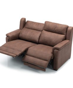 bank-met-relax-relaxbank-2170-relaxzitting