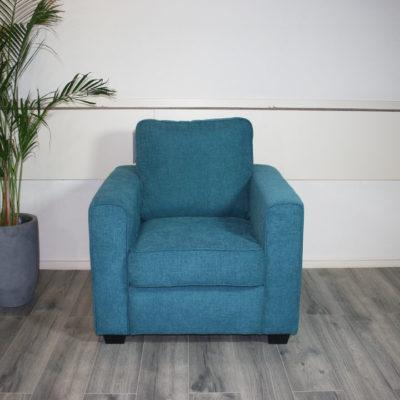 fauteuil-blauw-elzas