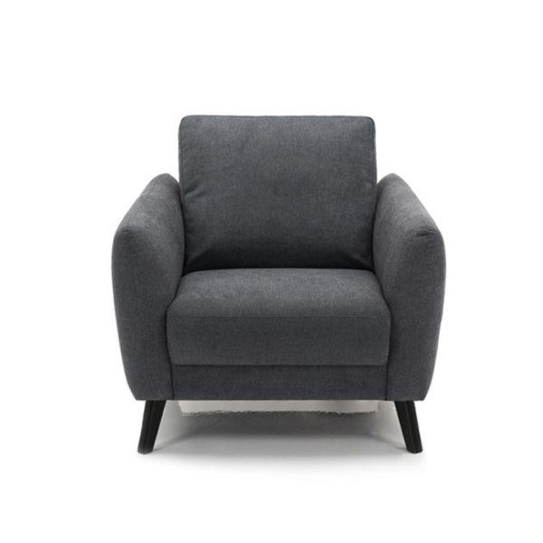fauteuuil-molde-antraciete-stoel