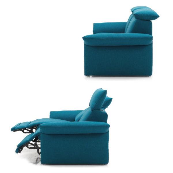 relaxbank-blauw-verstelbare-hoofdsteunen
