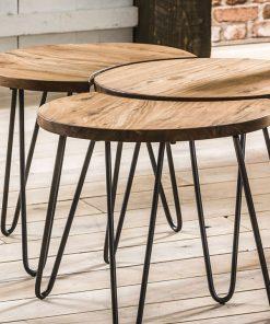 acaciahout-salontafel-leuke-
