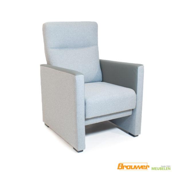 senioren fauteuil Heerhugowaard