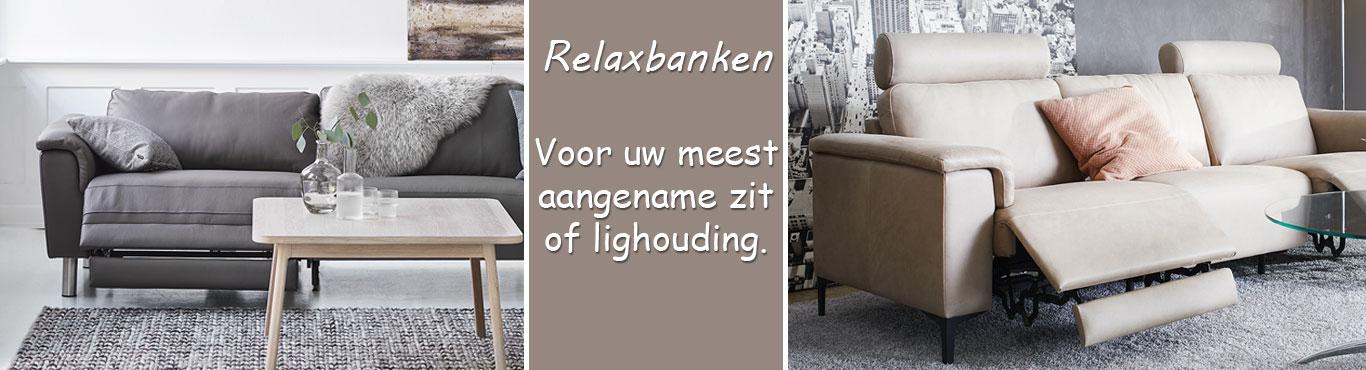 relaxbanken-nood-holland-alkmaar-heerhugowaard-relaxzit