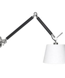 wandlamp-heerhugowaard-lang-zwart-met-kapje