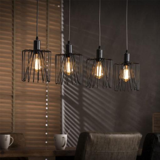 hanglamp alkmaar fili