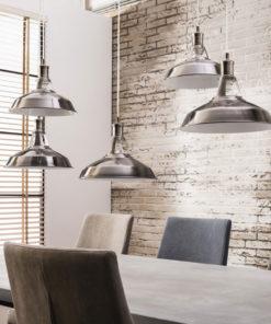 hanglamp-uit-5-nikkel-zwart