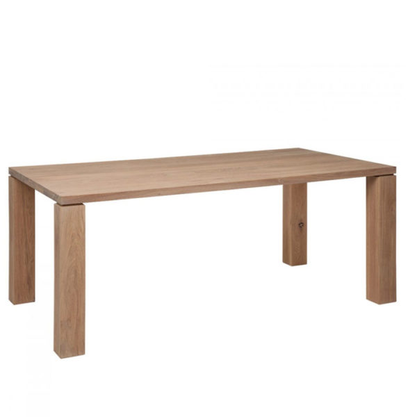 eiken-eetkamertafel-tafel-zwevend-blad