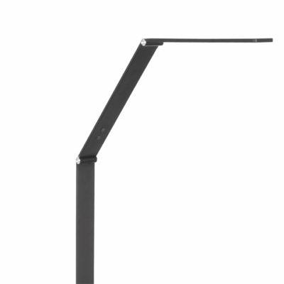 led lamp dimbaar vloerlamp kleur instelbaar functie