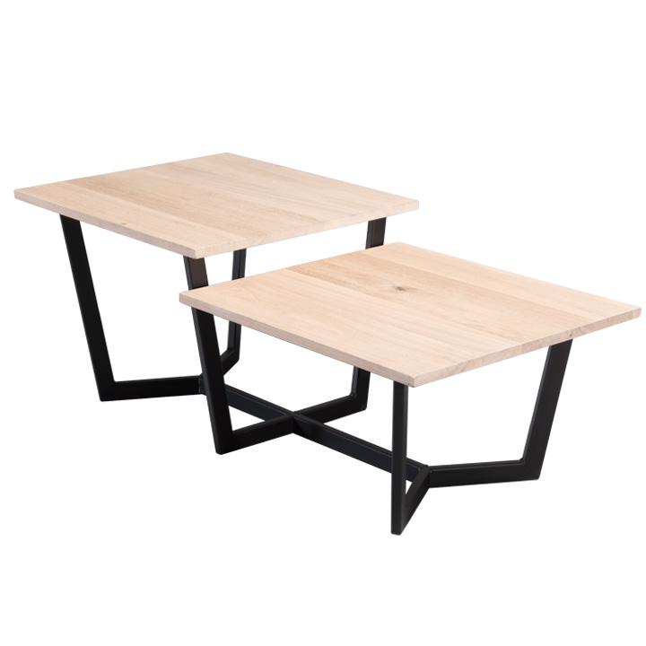 salontafel-120-x-60-doppio-eiken-zwart-onderstel