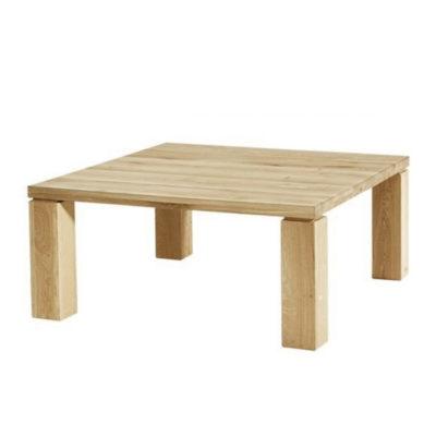 eiken-salontafel-100x100