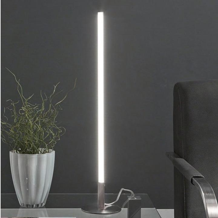 LED tafellamp 50 cm