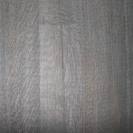 eiken-state-grey