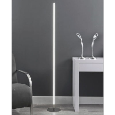 vloerlamp lea LED