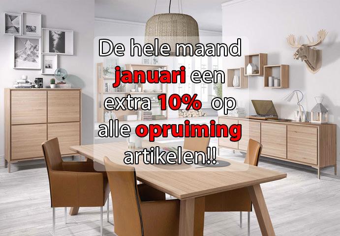 opruiming-meubelen-meubels-aanbieding-heerhugowaard