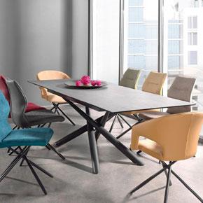 keramiek-tafel-uitschuifbaar-modern