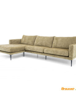 gele-bank-bed-chaise lounge