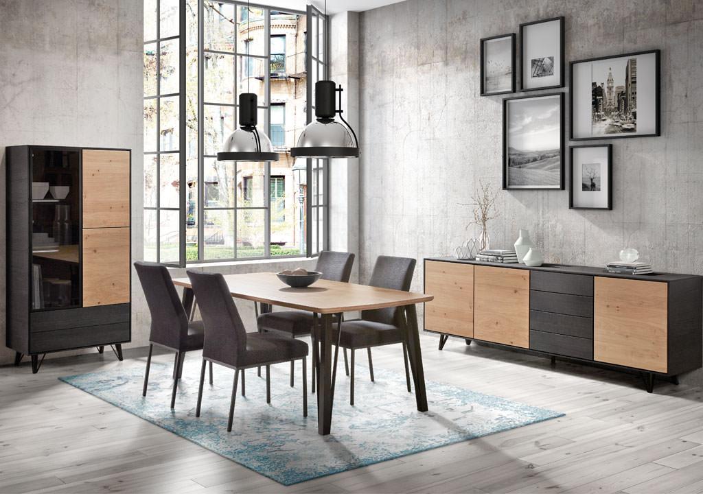 woonprogramma-woonkamer-eiken-meubelen-noord-holland