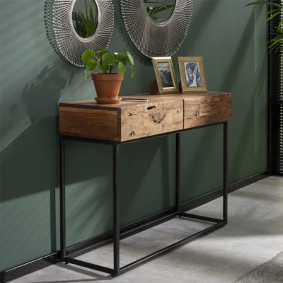 sidetable-hout-110-breed