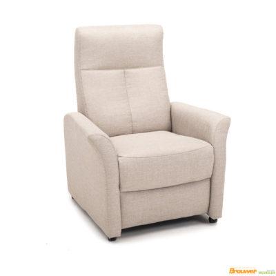 sta op stoel fauteuil alkmaar goedkoop licht 2 motoren