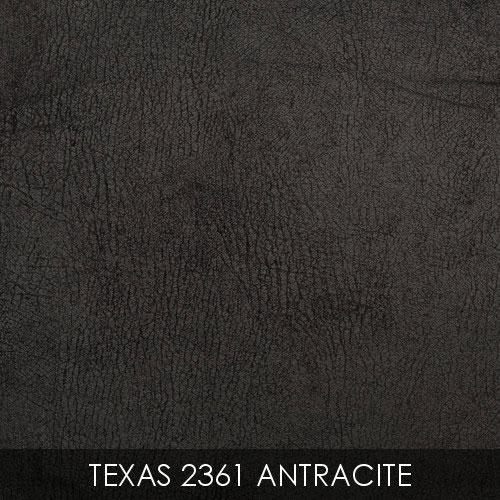 TEXAS_2361_ANTRACITE stof