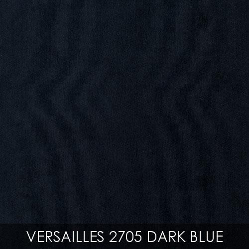 VERSAILLES_2705_DARK_BLUE