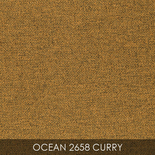hjort knudsen gele stof curry