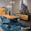 bresso-toverliving-noord-holland