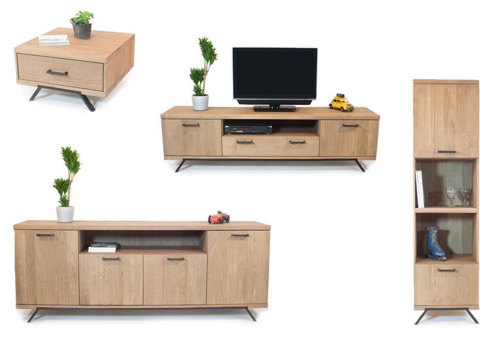 eiken-woonprogramma-warmhout-meubel-collectie