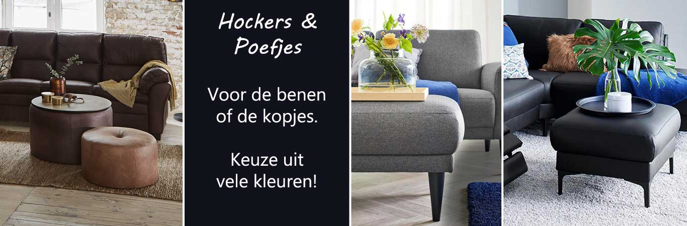 hocker-poef-noord-holland-meubels