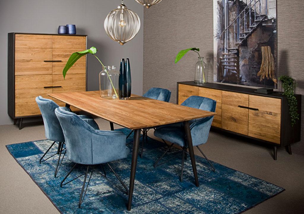 eiken-meubels-zwart-noord-holland-alkmaar-tover-living