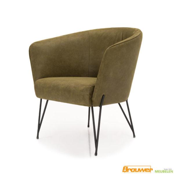 fauteuil design kleine fauteuil stoel