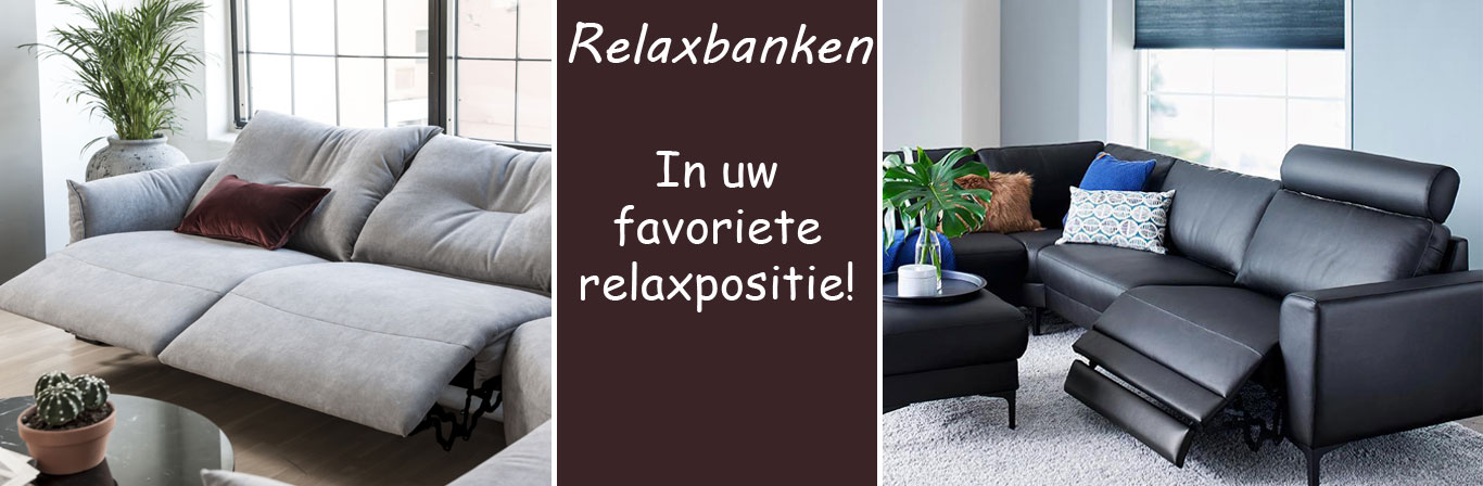 relaxbank-noord-holland