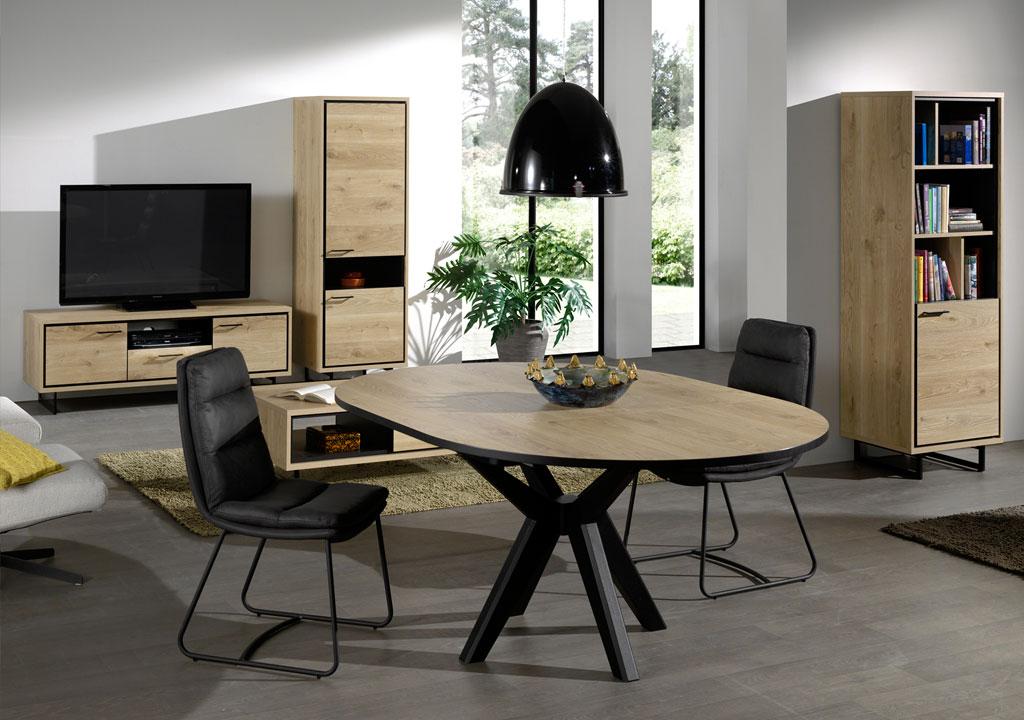 meubels-heerhugowaard-blank-eiken