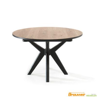 uitschuifbare-ronde-tafel-xpoot