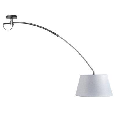 hanglamp verstelbaar bereik lichtpunt