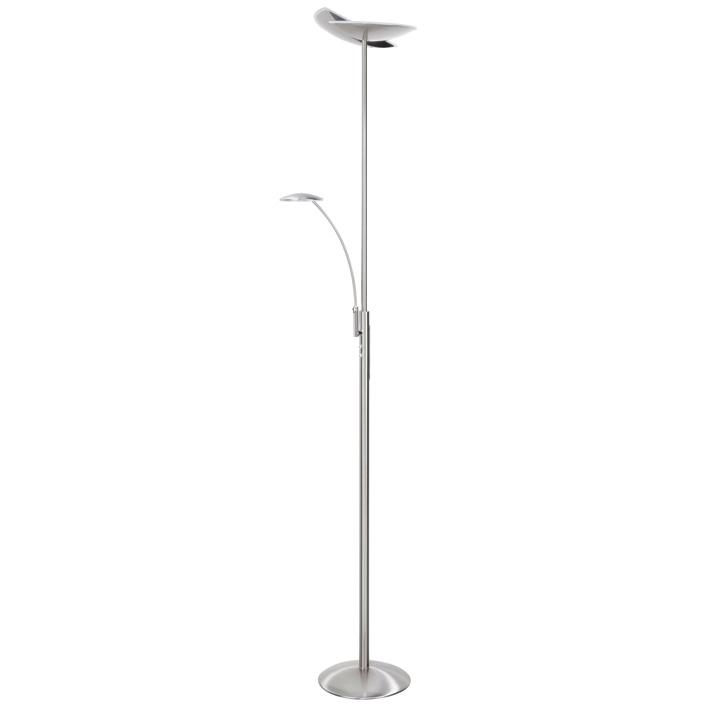 uplight-vloerlamp-met-leesarm-rvs-nikkel-LED